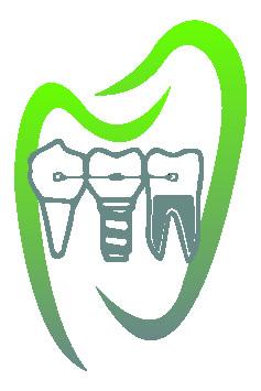 Beaudesert Dental Care