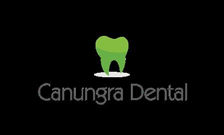 Canungra Dental