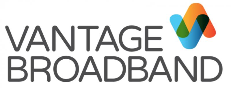 Vantage Broadband