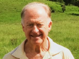 John Rigby